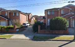 15/9-13 Crawford St, Berala NSW