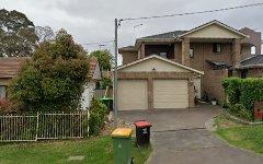 4 Ian Crescent, Chester+Hill NSW