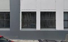 107/88 Dowling Street, Woolloomooloo NSW