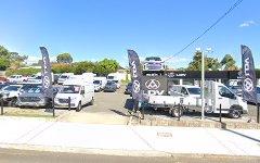 708A Parramatta Road, Croydon NSW