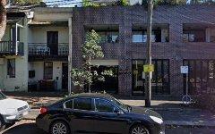G01/95-97A Bourke Street, Woolloomooloo NSW