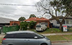 49 Gurney Road, Chester Hill NSW