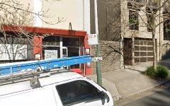 5/15B Greenknowe Avenue, Elizabeth Bay NSW