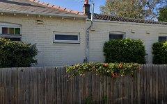 59 Dover Road, Rose Bay NSW