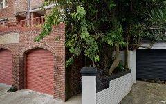 3/16 Yarranabbe Road, Darling Point NSW