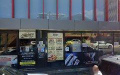 308/9-13 Parnell Street, Strathfield NSW