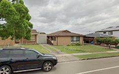 14 Box Road, Wakeley NSW