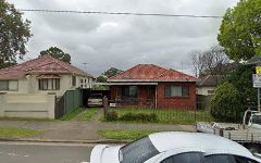 111 Miller Road, Chester+Hill NSW