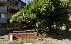 45 Hamilton Road, Fairfield NSW