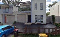 16 Mundowey Entrance, Villawood NSW