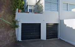 2/28A Darling Point Road, Darling Point NSW