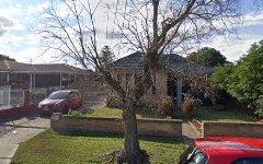 67 Margaret St, Fairfield West NSW