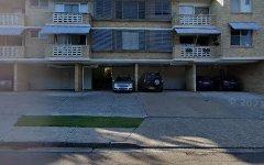 2/1 Hutchinson Street, Annandale NSW