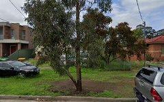 1/19 Kenward Avenue, Chester Hill NSW