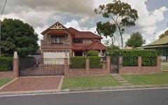 19 Frederick Street, Fairfield NSW