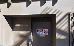 46/18 College Street, Darlinghurst NSW