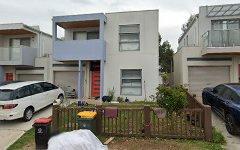 76 Mundowey Entrance, Villawood NSW