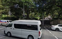 33/14-24 College Street, Darlinghurst NSW