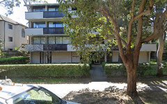 9/10 Onslow Street, Rose Bay NSW