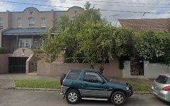 1/83 James Street, Leichhardt NSW