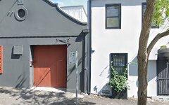 189 Palmer Street, Darlinghurst NSW