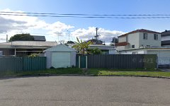 3 PARKER STREET, Canley Vale NSW