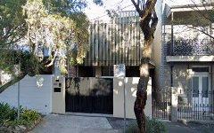 100 Darghan Street, Glebe NSW