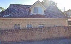 10 Parsons Avenue, Strathfield NSW