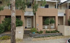 54 Betty Cuthbert Drive, Lidcombe NSW