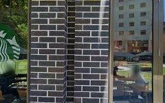 J23/60 Hay street, Haymarket NSW