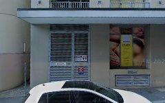 83/6-18 Poplar Street, Surry Hills NSW