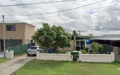 2 Biara Street, Chester Hill NSW