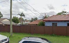 36 Wingara Street, Chester Hill NSW