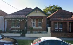 3 Paling Street, Lilyfield NSW
