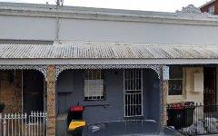 30 South Street, Edgecliff NSW