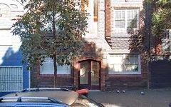 1/389 Liverpool Street, Darlinghurst NSW