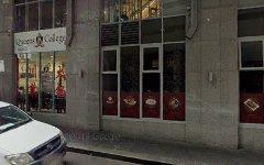 1301/2 Cunningham Street, Haymarket NSW