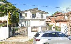 22 Woodward Avenue, Strathfield NSW