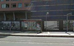 503/82 Hay Street, Haymarket NSW