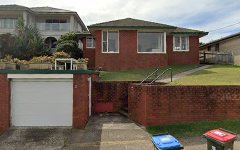 3 Loombah Road, Dover Heights NSW