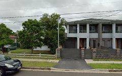 76A Cardwell Street, Canley Vale NSW