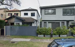 11 Roe Street, North Bondi NSW