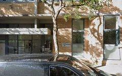 313/357 Glenmore Road, Paddington NSW