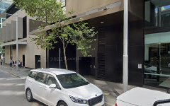 1609/33 Ultimo Road, Haymarket NSW