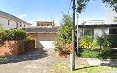 33 Fairweather Street, Bellevue Hill NSW