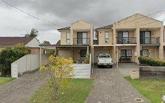 14 Coolibar Street, Canley Heights NSW