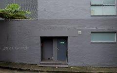305/56 Bay Street, Ultimo NSW