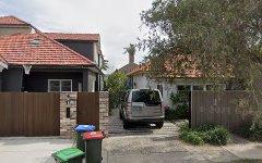 15 Midelton Avenue, North Bondi NSW