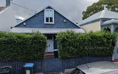 31 Wells Street, Annandale NSW