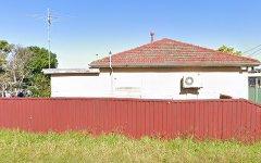 63 Earl Street, Canley Vale NSW